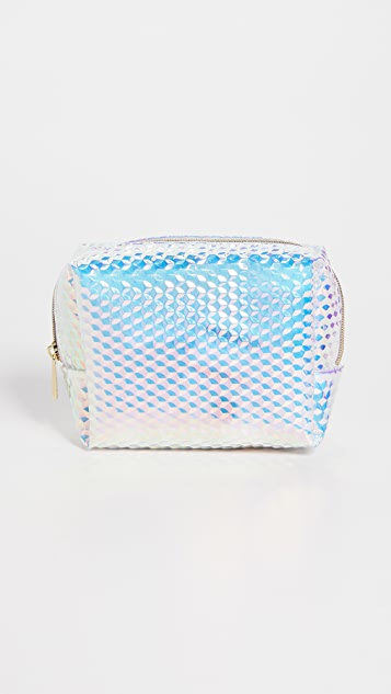 Shopbop @Home Pinch Hologram Shemergency Kit