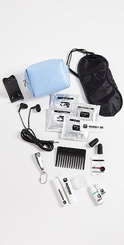 Shopbop @Home - Pinch Travel Kit