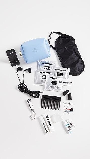 Shopbop @Home Pinch Travel Kit