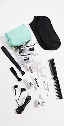 Shopbop @Home - Pinch Fitness Kit