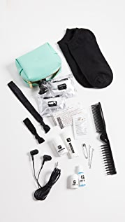 Shopbop @Home Pinch Fitness Kit
