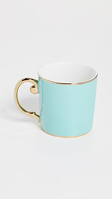Shopbop @Home Bride Mug