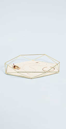 Shopbop @Home - Prisma Jewelry Tray