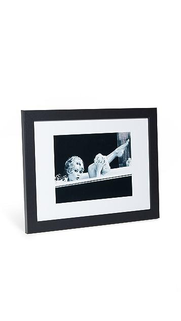 Shopbop @Home Принт с изображением Brigitte Bardot