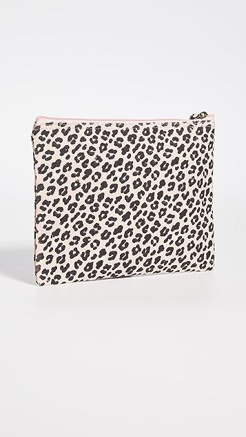 Shopbop @Home Tara 3 Piece Travel Gift Set