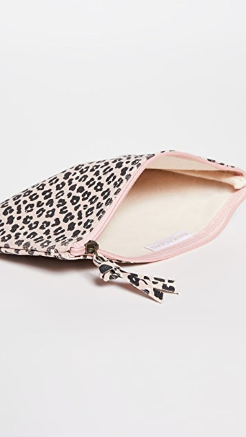 Shopbop @Home Дорожный подарочный набор Tara из трех изделий