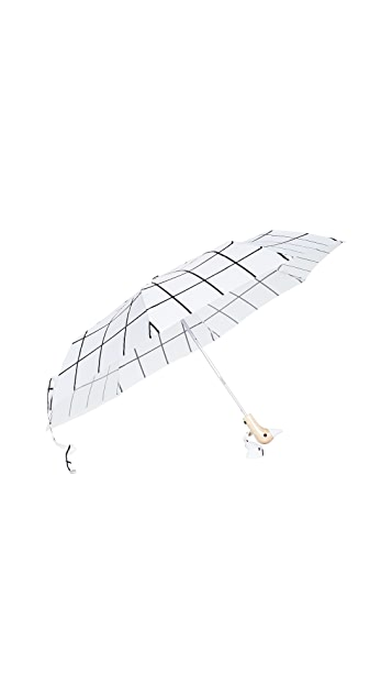 Shopbop @Home Original Duckhead Compact 雨伞