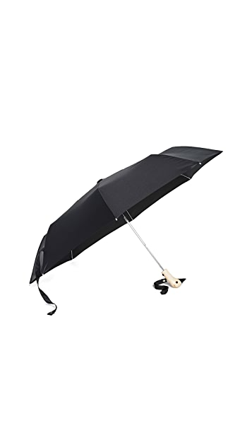 Shopbop @Home Компактный зонт Original Duckhead