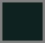 хвойно-зеленый