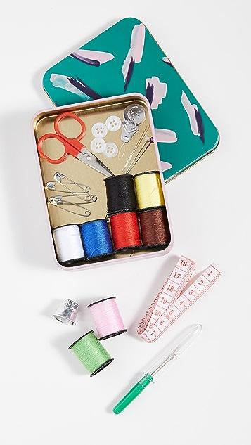 Shopbop @Home Швейный набор Pretty Useful Tools