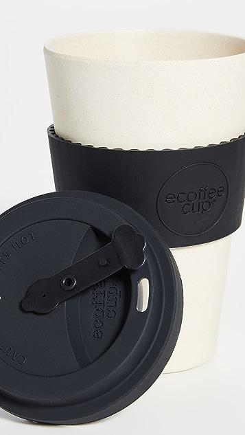 Shopbop @Home Многоразовая кофейная чашка емкостью 14унций
