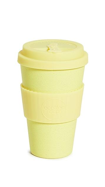 Shopbop @Home 14oz Reuseable Coffee Cup