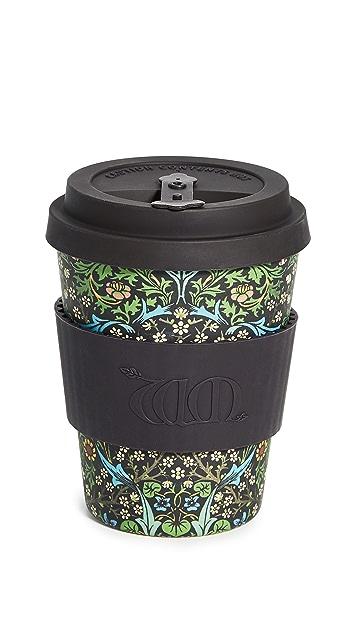Shopbop @Home 12oz 可重复使用咖啡杯
