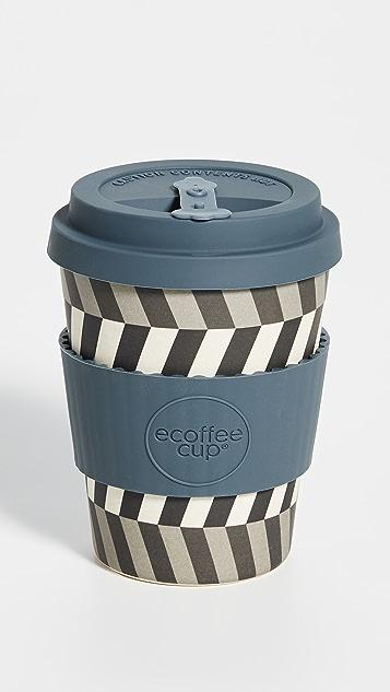Shopbop @Home 12oz Reusable Coffee Cup