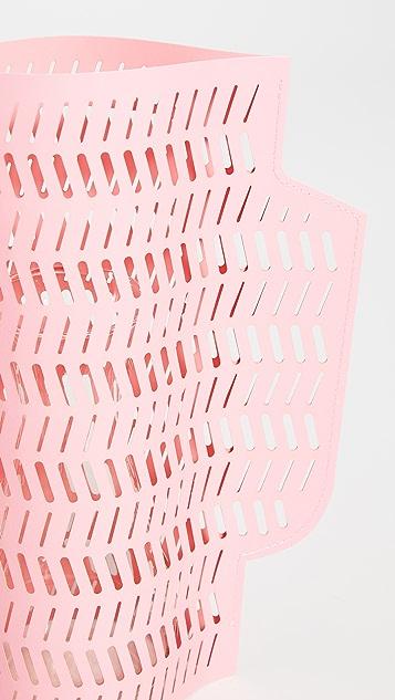 Shopbop @Home Octaevo Aurea Paper Vase