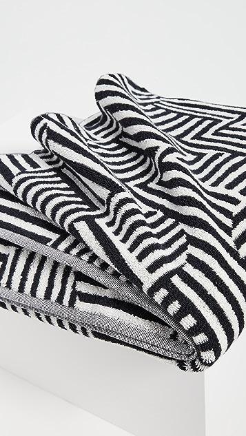 Shopbop @Home Dusen Dusen Bath Towel