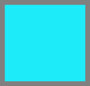 Hampton Blue