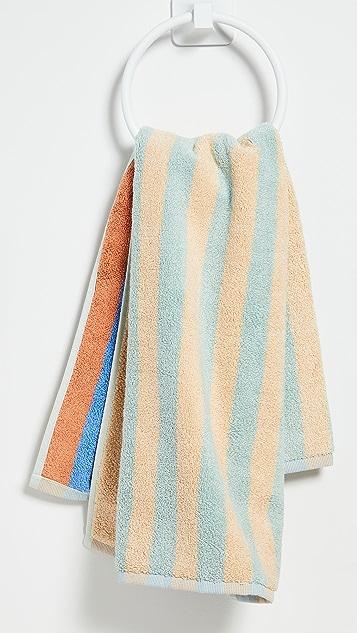 Shopbop @Home Полотенце для рук Dusen Dusen