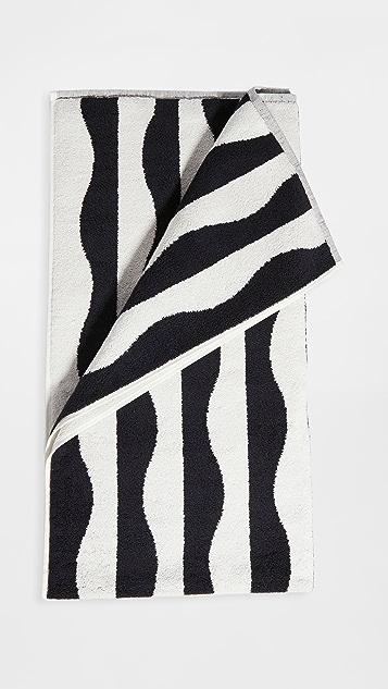 Shopbop @Home Dusen Dusen 浴巾