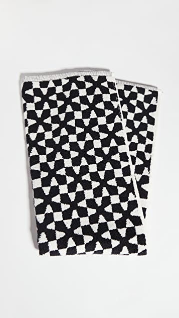 Shopbop @Home Dusen Dusen Hand Towel