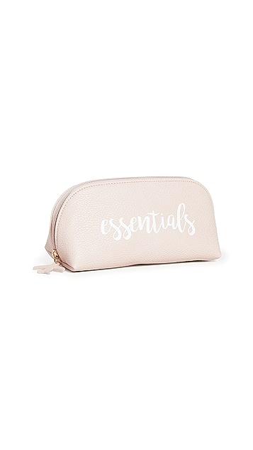 Shopbop @Home Monroe Essentials 手机壳