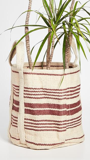 Shopbop @Home Savannah Baskets