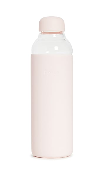 Shopbop @Home Porter Water Bottle