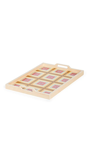 Shopbop @Home The Serving Tray