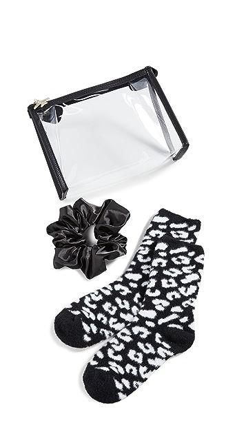 Shopbop @Home Lexington Travel Gift Set