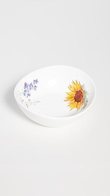 Shopbop @Home Bloom Serving Bowl