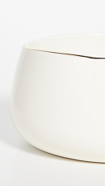 Shopbop @Home Pacifica Serving Bowl