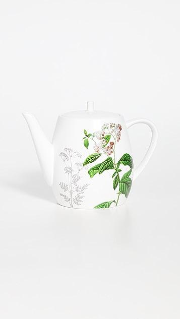 Shopbop @Home Arcadia Teapot