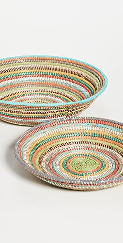Shopbop @Home - Agowa Fete 碗套装