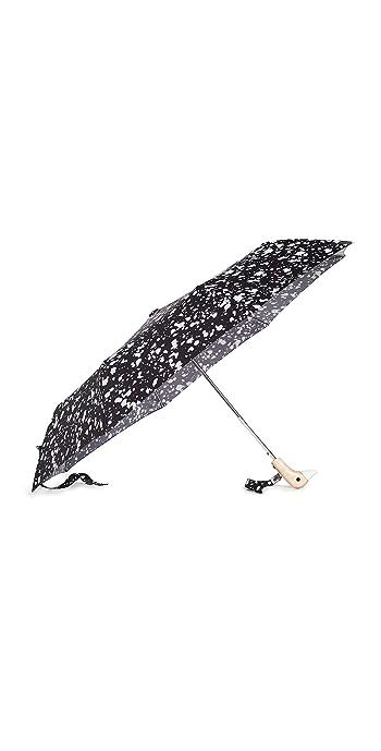 Shopbop @Home Original Duckhead Compact Umbrella - Composition