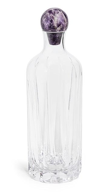 Shopbop @Home Liquor 玻璃水瓶