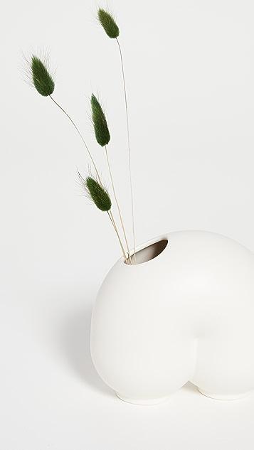 Shopbop @Home Enny Kirby Vase