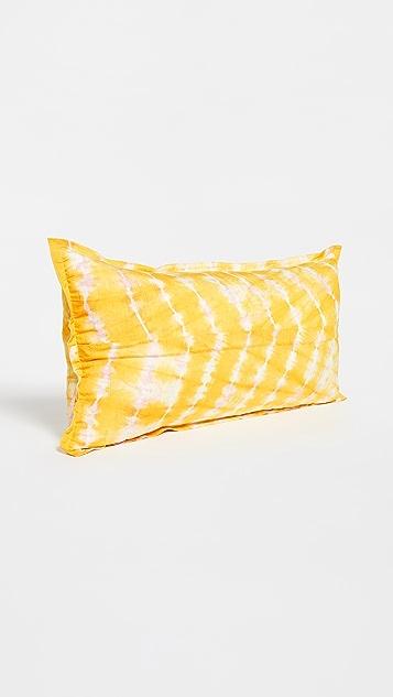 Shopbop @Home NFC Home 12x24 Pink Lemonade Pillow