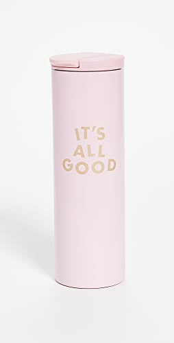 Shopbop @Home - Its All Good Steel Tumbler