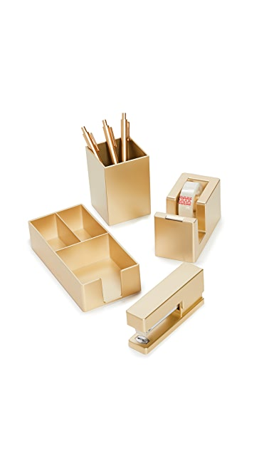 Shopbop @Home Desk Set
