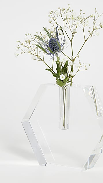 Shopbop @Home Tizo 装饰花瓶