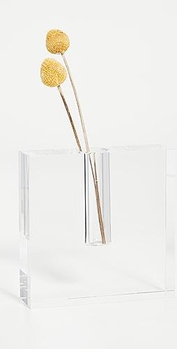 Shopbop @Home - Crystal Bud Vases