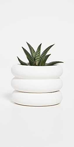 Shopbop @Home - Areaware Stacking Planter
