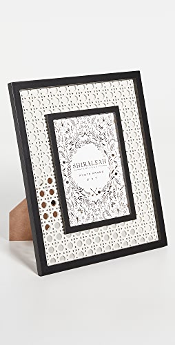 Shopbop @Home - Miami 5x7 Picture Frame