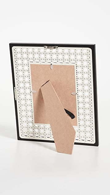 Shopbop @Home Miami 5x7 Picture Frame