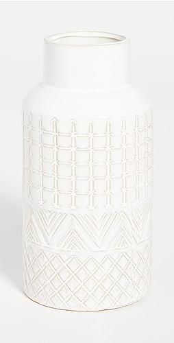 Shopbop @Home - 中号 Austin 花瓶