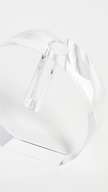 Shopbop @Home Tizo Decorative Vase