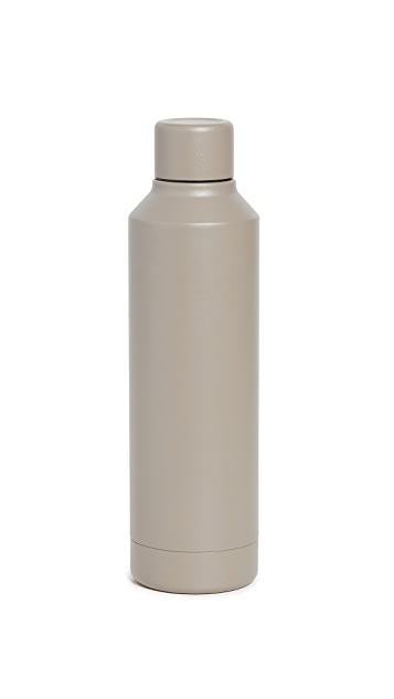 Shopbop @Home Ecoffee Stainless Steel Water Bottle
