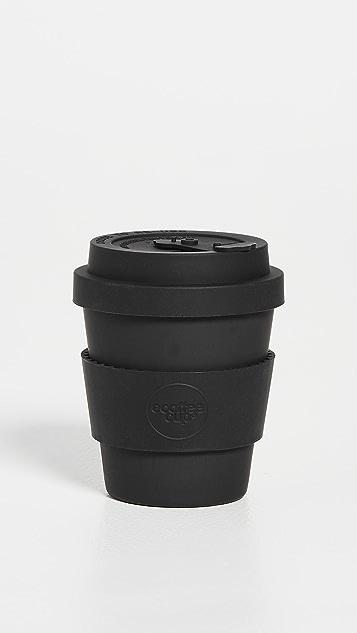Shopbop @Home 6 盎司咖啡杯