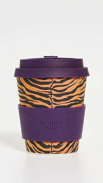 Shopbop @Home 8oz Flat White Cup