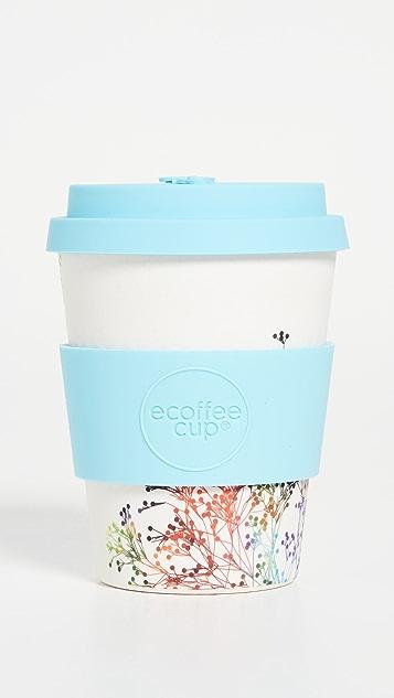 Shopbop @Home 12oz 可重复使用常规拿铁杯